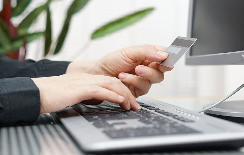 Hidden Fees You Must Know About Before Getting a Merchant Account
