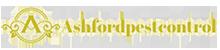 ashfordpestcontrol